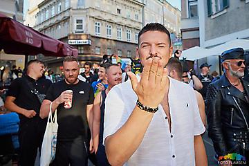 468-HOSI-CSD-Pride-Salzburg-_DSC0777-FOTO-FLAUSEN