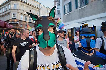 471-HOSI-CSD-Pride-Salzburg-_DSC0786-FOTO-FLAUSEN