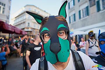 472-HOSI-CSD-Pride-Salzburg-_DSC0788-FOTO-FLAUSEN