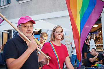 475-HOSI-CSD-Pride-Salzburg-_DSC0801-FOTO-FLAUSEN