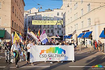 476-HOSI-CSD-Pride-Salzburg-_DSC0803-FOTO-FLAUSEN