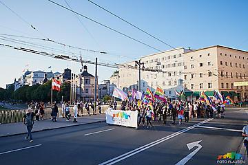 477-HOSI-CSD-Pride-Salzburg-_DSC0807-FOTO-FLAUSEN