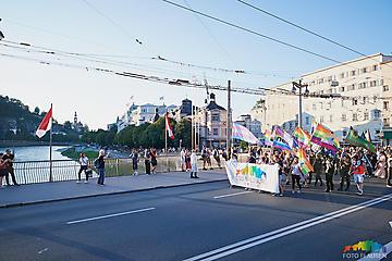 478-HOSI-CSD-Pride-Salzburg-_DSC0809-FOTO-FLAUSEN