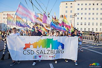 479-HOSI-CSD-Pride-Salzburg-_DSC0810-FOTO-FLAUSEN