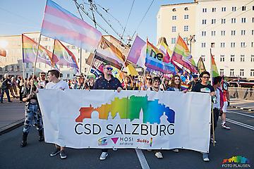 480-HOSI-CSD-Pride-Salzburg-_DSC0813-FOTO-FLAUSEN