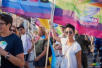 481-HOSI-CSD-Pride-Salzburg-_DSC0815-FOTO-FLAUSEN