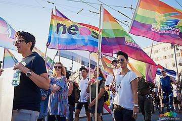 482-HOSI-CSD-Pride-Salzburg-_DSC0820-FOTO-FLAUSEN