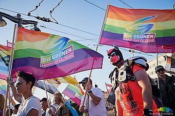 483-HOSI-CSD-Pride-Salzburg-_DSC0822-FOTO-FLAUSEN