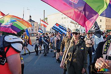 485-HOSI-CSD-Pride-Salzburg-_DSC0826-FOTO-FLAUSEN