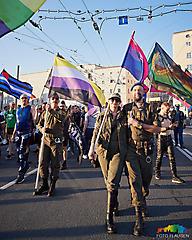 486-HOSI-CSD-Pride-Salzburg-_DSC0830-FOTO-FLAUSEN