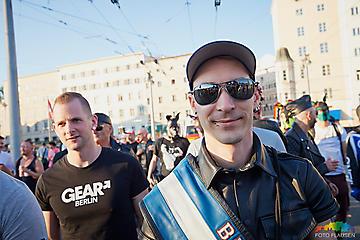 489-HOSI-CSD-Pride-Salzburg-_DSC0841-FOTO-FLAUSEN