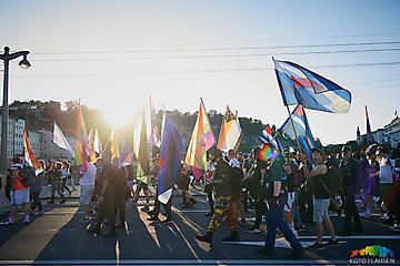 490-HOSI-CSD-Pride-Salzburg-_DSC0846-FOTO-FLAUSEN