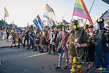 492-HOSI-CSD-Pride-Salzburg-_DSC0853-FOTO-FLAUSEN