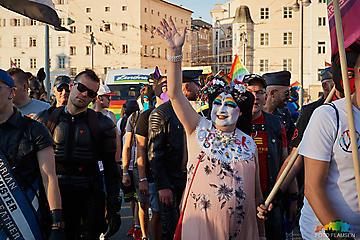 493-HOSI-CSD-Pride-Salzburg-_DSC0855-FOTO-FLAUSEN