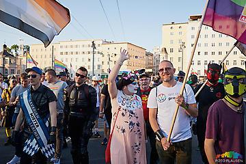 494-HOSI-CSD-Pride-Salzburg-_DSC0859-FOTO-FLAUSEN