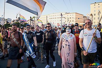 495-HOSI-CSD-Pride-Salzburg-_DSC0862-FOTO-FLAUSEN