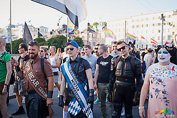 496-HOSI-CSD-Pride-Salzburg-_DSC0864-FOTO-FLAUSEN