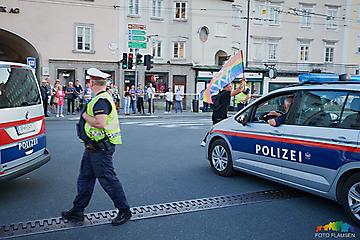 497-HOSI-CSD-Pride-Salzburg-_DSC0867-FOTO-FLAUSEN