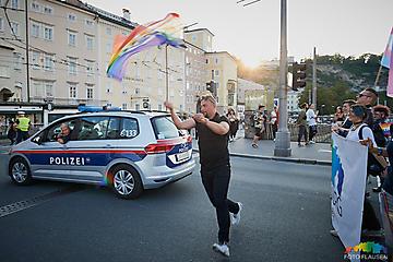498-HOSI-CSD-Pride-Salzburg-_DSC0872-FOTO-FLAUSEN