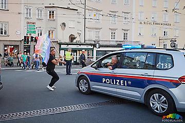 499-HOSI-CSD-Pride-Salzburg-_DSC0882-FOTO-FLAUSEN