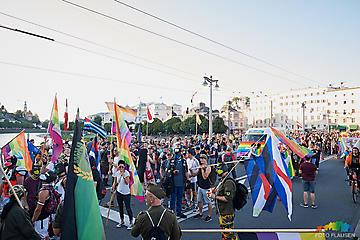 500-HOSI-CSD-Pride-Salzburg-_DSC0888-FOTO-FLAUSEN