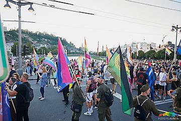 501-HOSI-CSD-Pride-Salzburg-_DSC0892-FOTO-FLAUSEN