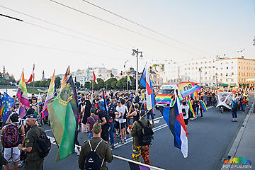 502-HOSI-CSD-Pride-Salzburg-_DSC0895-FOTO-FLAUSEN