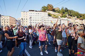 503-HOSI-CSD-Pride-Salzburg-_DSC0900-FOTO-FLAUSEN