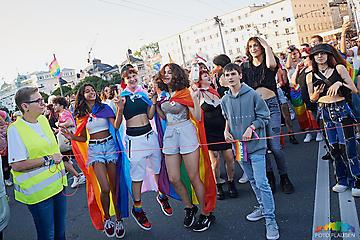 504-HOSI-CSD-Pride-Salzburg-_DSC0903-FOTO-FLAUSEN