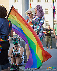 505-HOSI-CSD-Pride-Salzburg-_DSC0906-FOTO-FLAUSEN