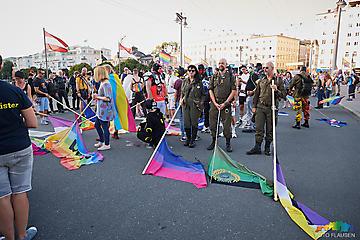506-HOSI-CSD-Pride-Salzburg-_DSC0909-FOTO-FLAUSEN