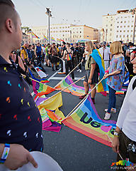 507-HOSI-CSD-Pride-Salzburg-_DSC0913-FOTO-FLAUSEN