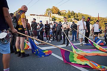 509-HOSI-CSD-Pride-Salzburg-_DSC0923-FOTO-FLAUSEN