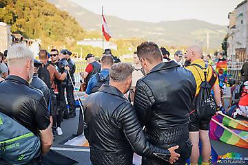 510-HOSI-CSD-Pride-Salzburg-_DSC0926-FOTO-FLAUSEN