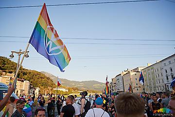 511-HOSI-CSD-Pride-Salzburg-_DSC0927-FOTO-FLAUSEN