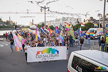 512-HOSI-CSD-Pride-Salzburg-_DSC0932-FOTO-FLAUSEN