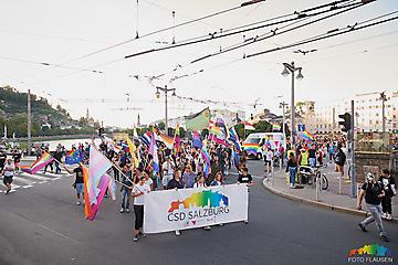 513-HOSI-CSD-Pride-Salzburg-_DSC0933-FOTO-FLAUSEN