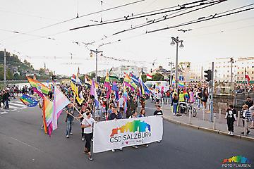 514-HOSI-CSD-Pride-Salzburg-_DSC0935-FOTO-FLAUSEN