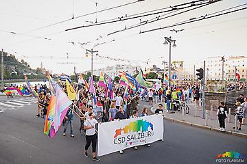 515-HOSI-CSD-Pride-Salzburg-_DSC0936-FOTO-FLAUSEN