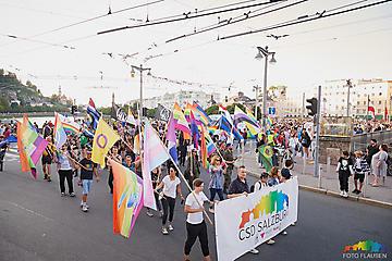 516-HOSI-CSD-Pride-Salzburg-_DSC0939-FOTO-FLAUSEN