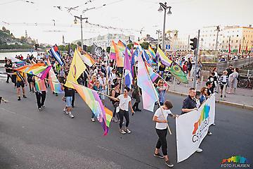 517-HOSI-CSD-Pride-Salzburg-_DSC0943-FOTO-FLAUSEN