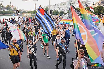 518-HOSI-CSD-Pride-Salzburg-_DSC0948-FOTO-FLAUSEN