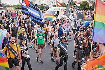 519-HOSI-CSD-Pride-Salzburg-_DSC0950-FOTO-FLAUSEN