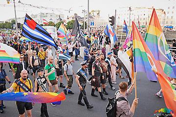 520-HOSI-CSD-Pride-Salzburg-_DSC0952-FOTO-FLAUSEN