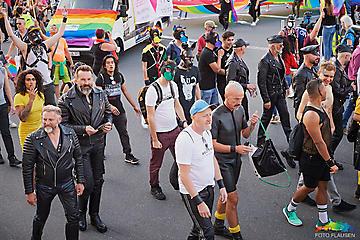 521-HOSI-CSD-Pride-Salzburg-_DSC0955-FOTO-FLAUSEN