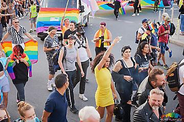 522-HOSI-CSD-Pride-Salzburg-_DSC0959-FOTO-FLAUSEN