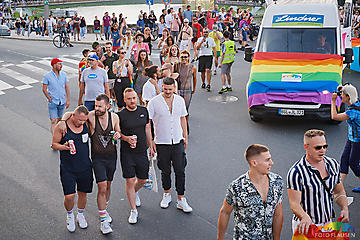 523-HOSI-CSD-Pride-Salzburg-_DSC0961-FOTO-FLAUSEN