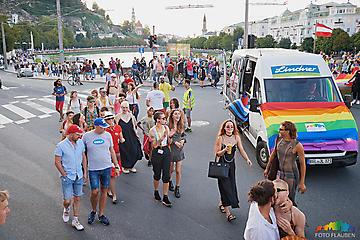 524-HOSI-CSD-Pride-Salzburg-_DSC0964-FOTO-FLAUSEN