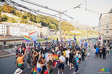 525-HOSI-CSD-Pride-Salzburg-_DSC0966-FOTO-FLAUSEN