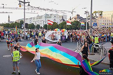 526-HOSI-CSD-Pride-Salzburg-_DSC0969-FOTO-FLAUSEN